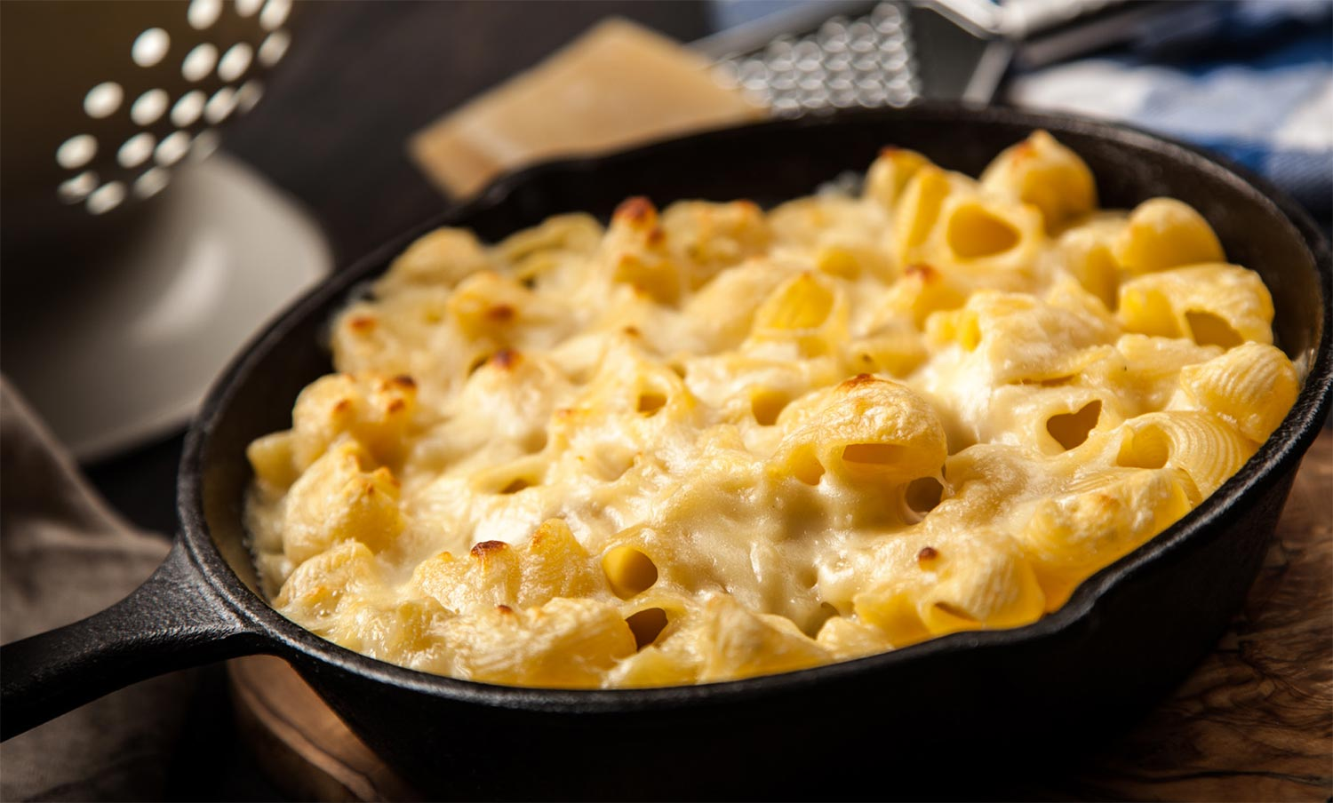 macncheese-large.jpg