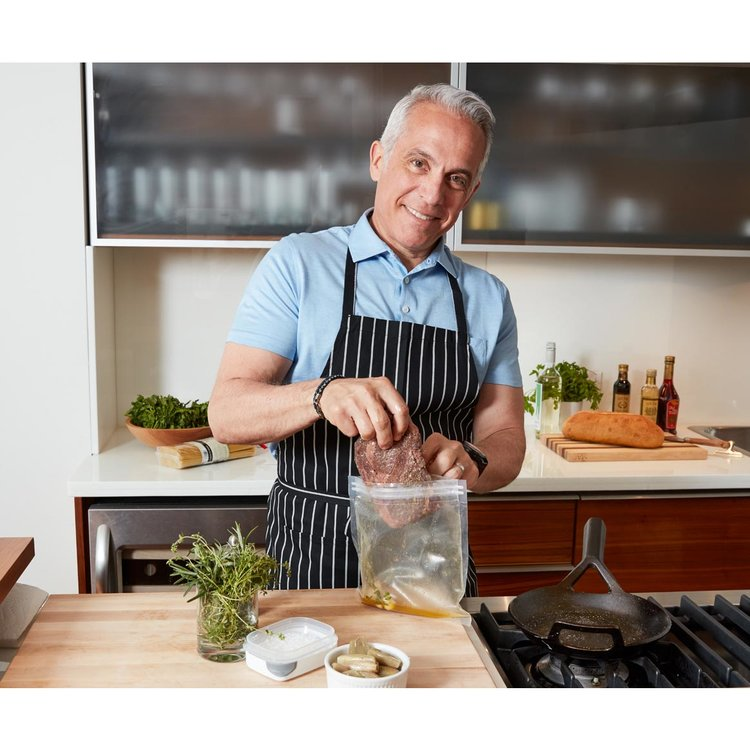 sousvide-kitchen4.jpg