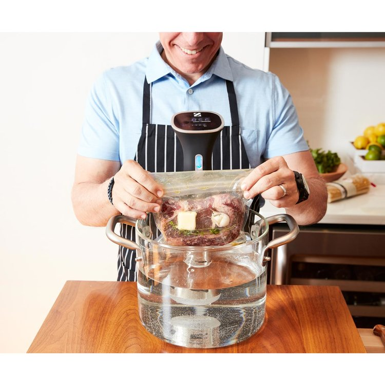 sousvide-kitchen3.jpg