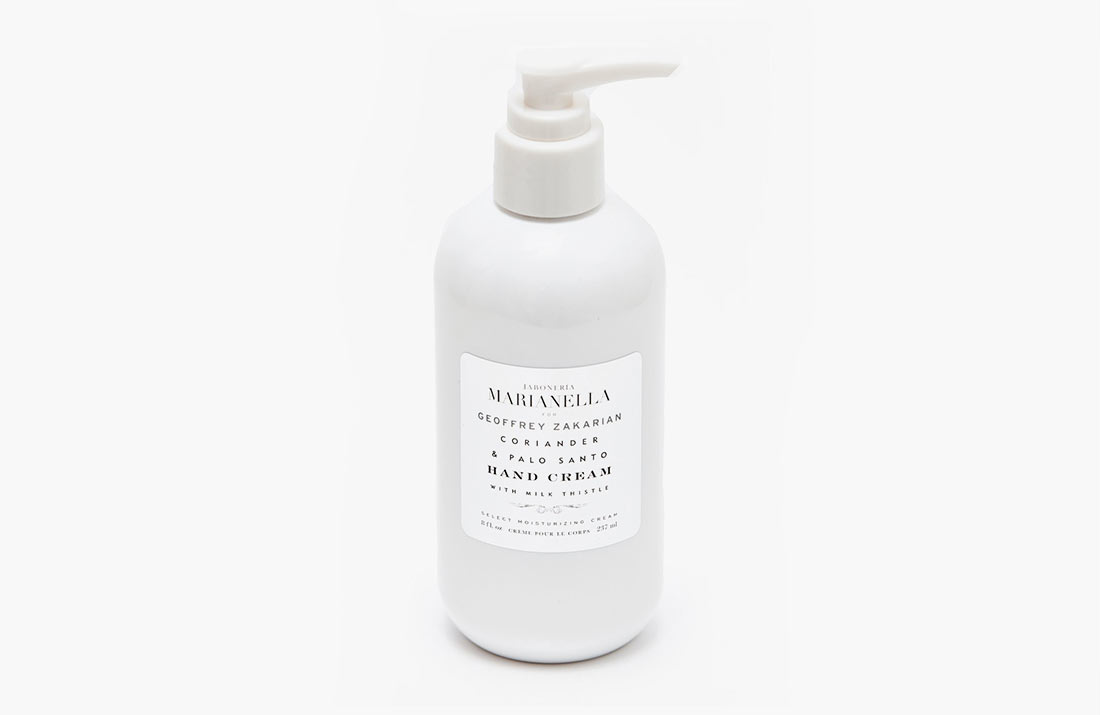 Marianella-Hand-Cream.jpg