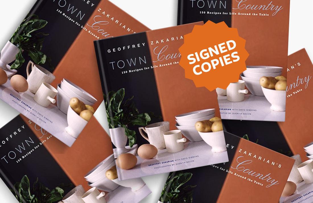 books-TownCountry-Bundle.jpg