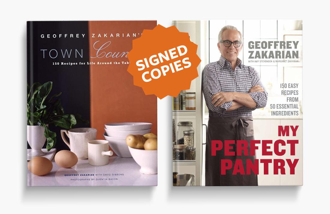 books-signed.jpg