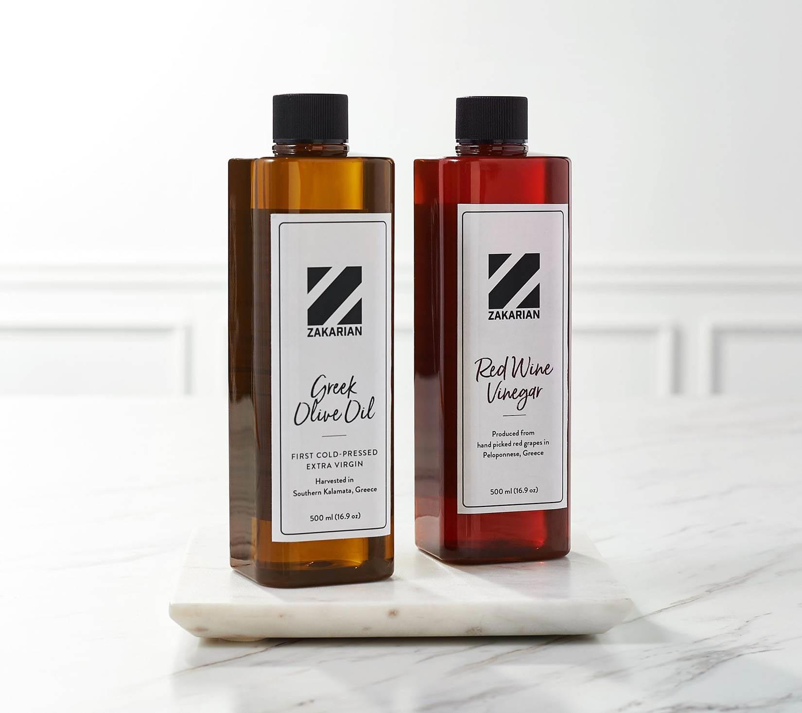 Olive-Oil-Set.jpg