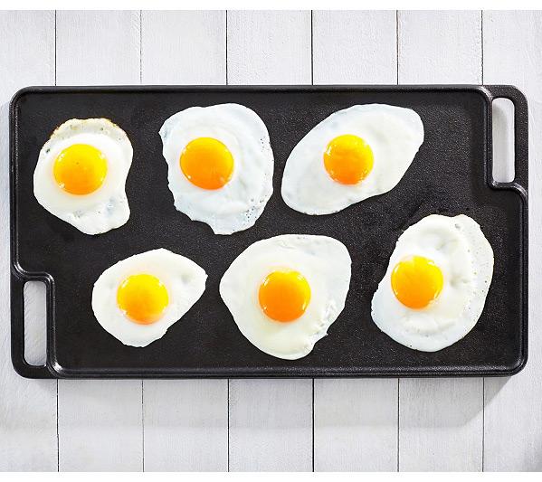 k48969-eggs.jpg