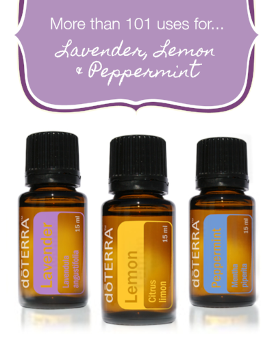 doTERRA Naturally2