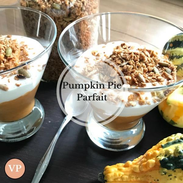 Pumpkin Pie Parfait.jpg