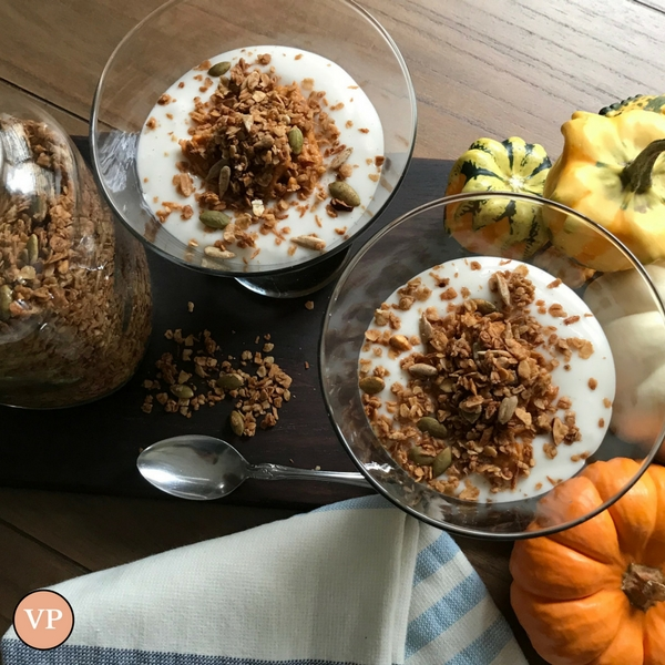 Pumpkin Pie Parfait Blog insert Photo 2.jpg