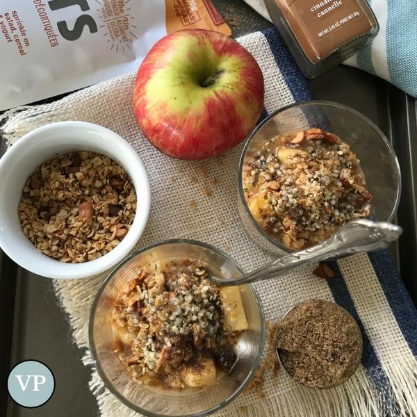 Apple Crumble Yogurt Parfait Pic 2.jpg