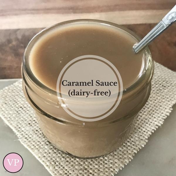 Caramel Sauce.jpg