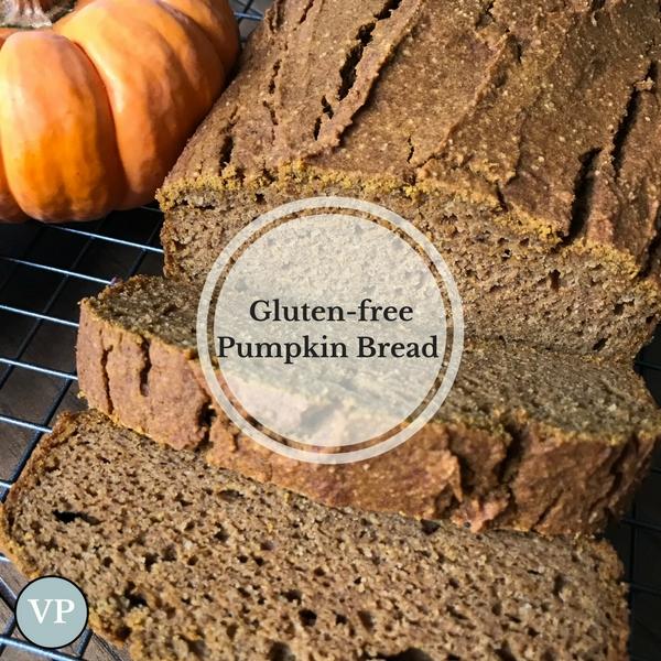 Gluten-free Pumpkin Bread - BLOG.jpg