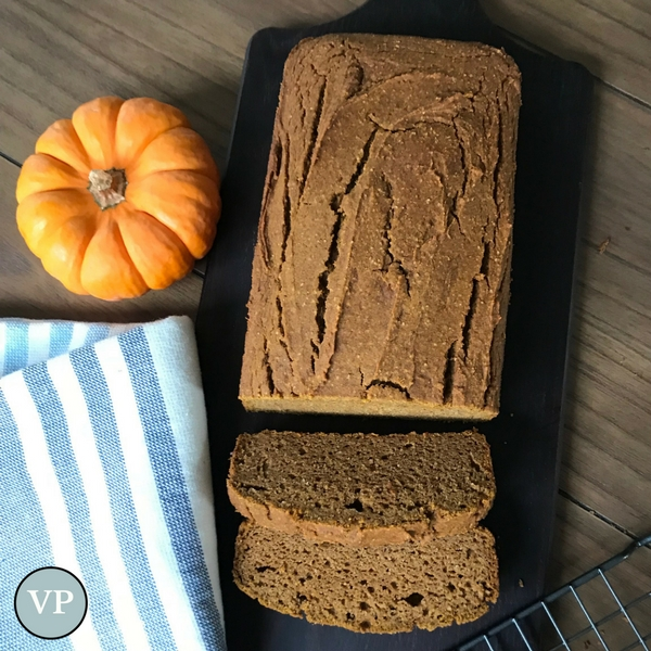 Gluten-free Pumpkin Bread - BLOG 2.jpg