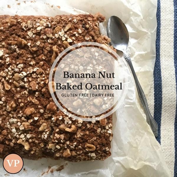 Baked Banana Nut Oatmeal.jpg