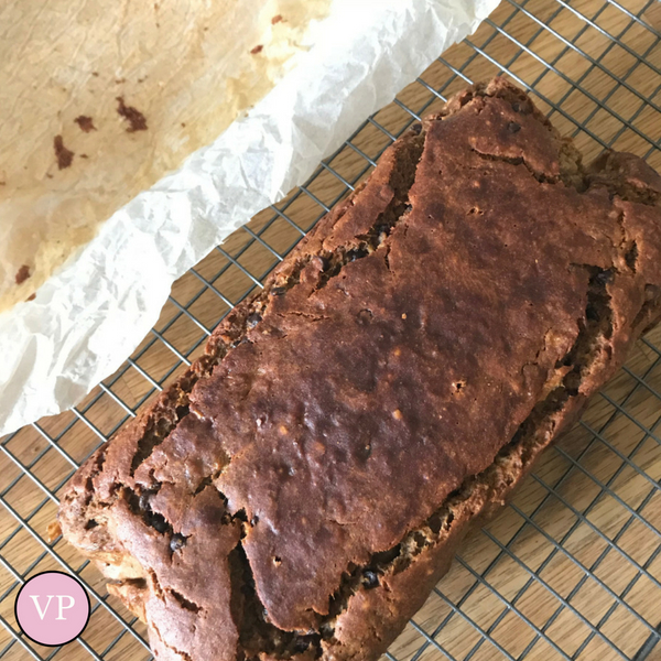 Chocolate Chip Banana Bread BLOG pic 3.jpg