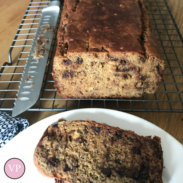 Chocolate Chip Banana Bread BLOG pic 2.jpg