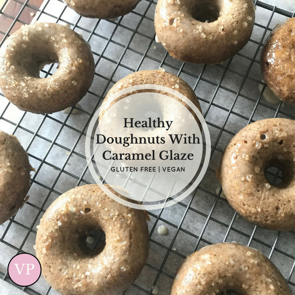 Healthy Doughnuts - BLOG.jpg