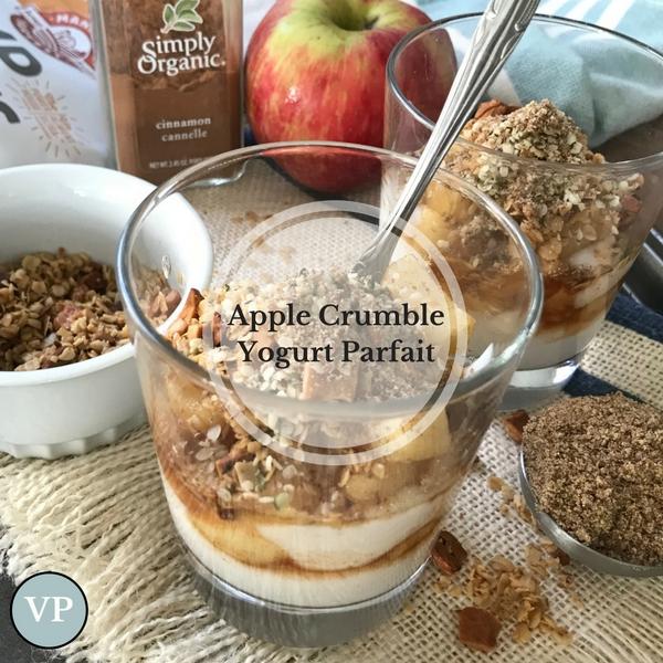Apple Crumble Yogurt Parfait.jpg