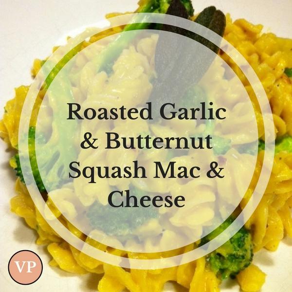 Butternut Squash Mac & Cheese - BLOG.jpg