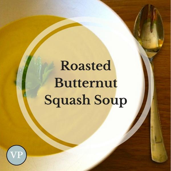 Roasted Butternut Squash Soup - BLOG.jpg