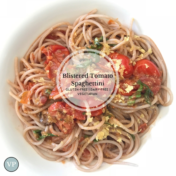 Blistered Tomato Spaghettini - BLOG.jpg