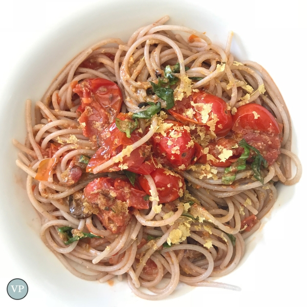 Blistered Tomato Spaghettini - BLOG 2.jpg