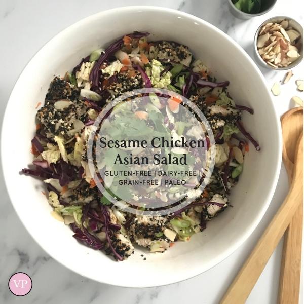 Sesame Chicken Asian Salad - BLOG.jpg