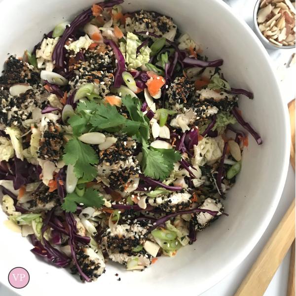 Sesame Chicken Asian Salad - BLOG 2.png