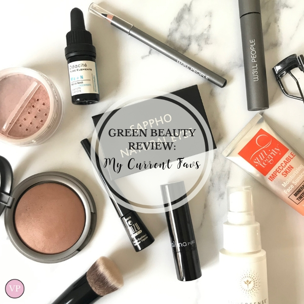 Green Beauty Review - My Current Favs - BLOG.jpg