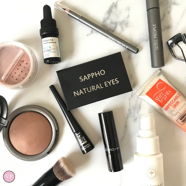 Green Beauty Review - My Current Favs - BLOG no type.jpg