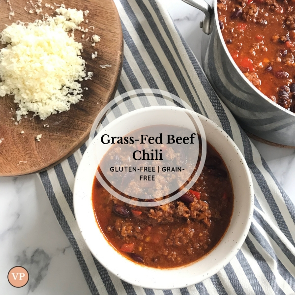 Grass-fed Chili - BLOG.jpg