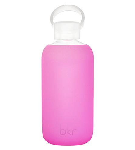 BKR Drinks Bottle