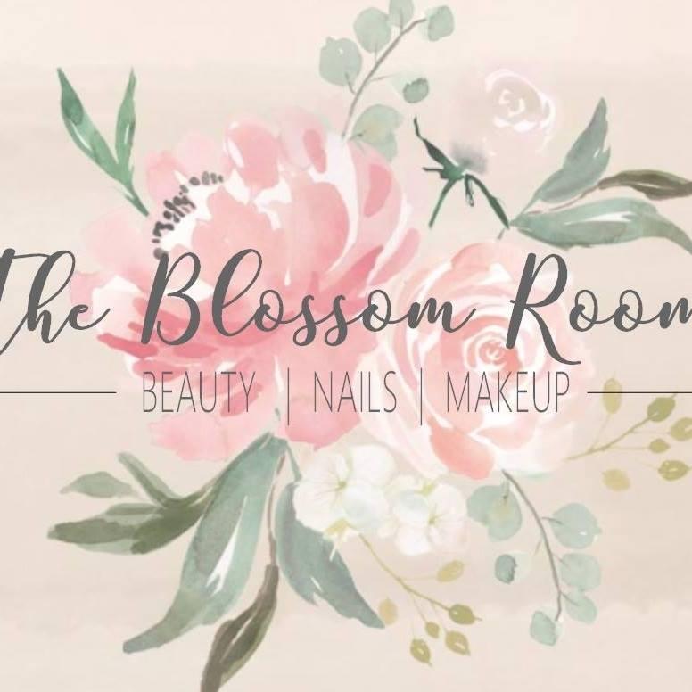 Blossom Room, Newquay
