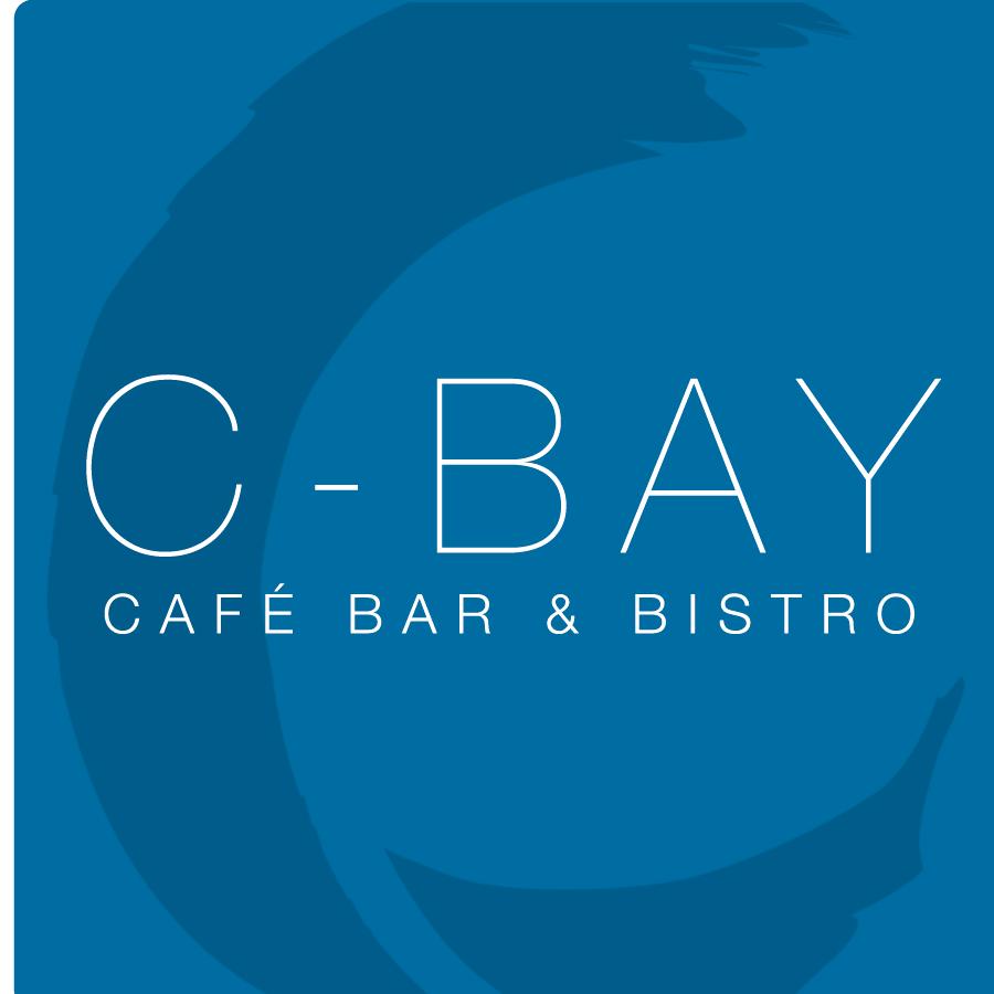 C-Bay, Crantock