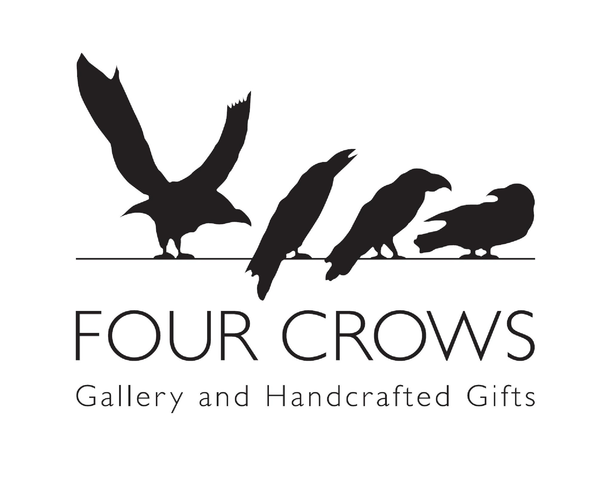 Four Crows Gallery, Porthleven