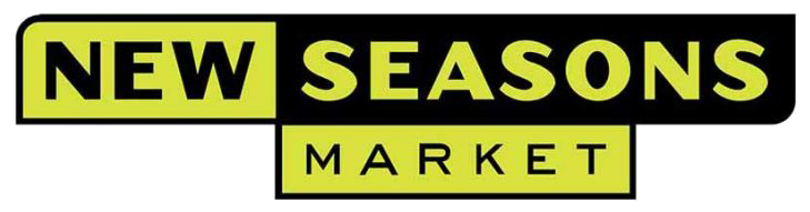 New-Seasons-logo-765x510.png