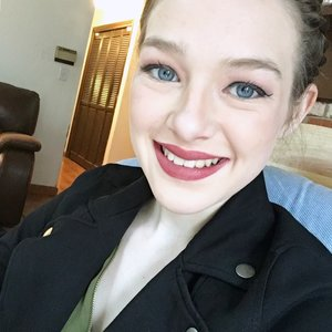 Sarah Muller