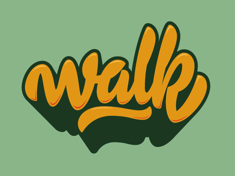 walk-dribbble.jpg
