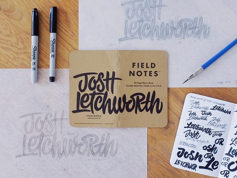 fieldnotesletters009-joshletchworth-dribbble_02.jpg