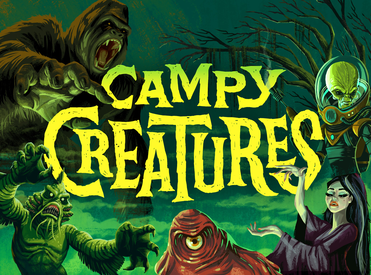 Campy_Creatures_Box_front.jpg
