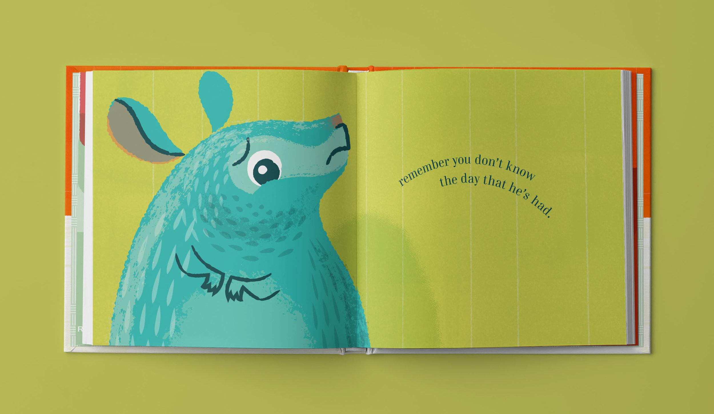01_Square Book Mock-up_Spread 2.jpg