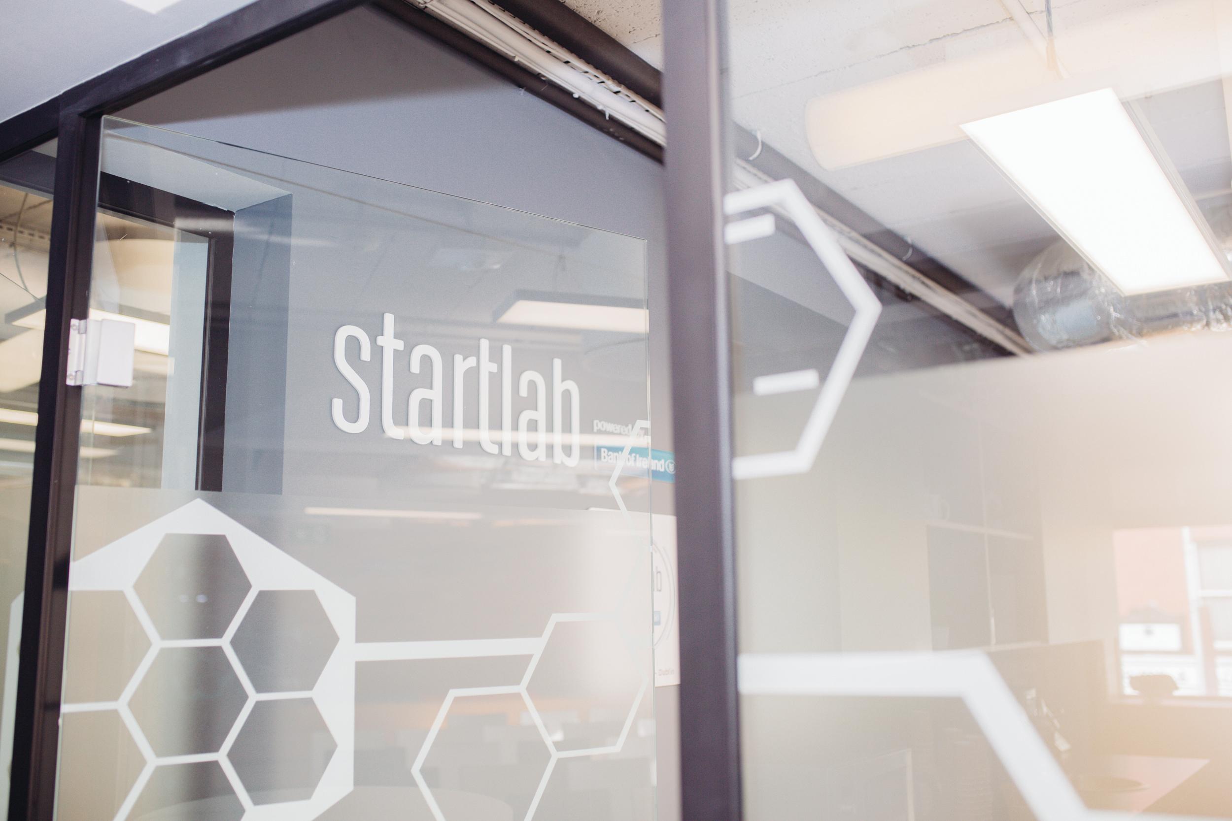 Startlab-005.jpg