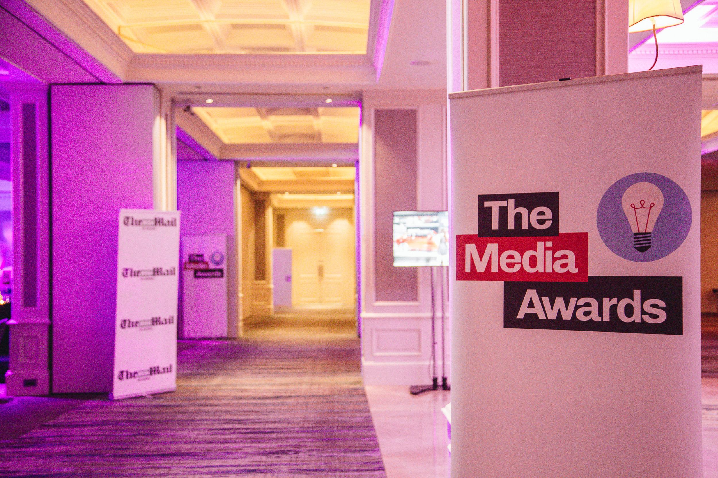 MediaAwards-052.jpg