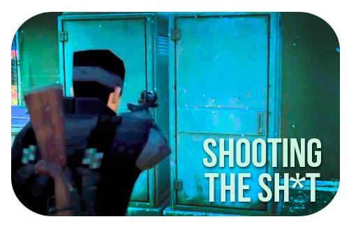 shoot.jpg
