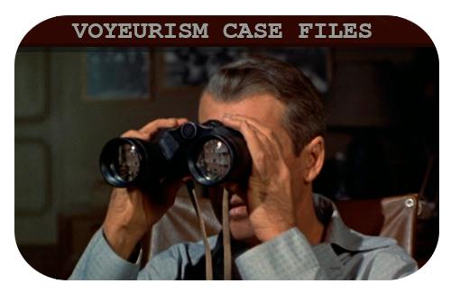 voyerism.jpg