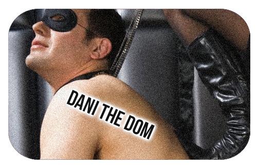 DaniDom.jpg