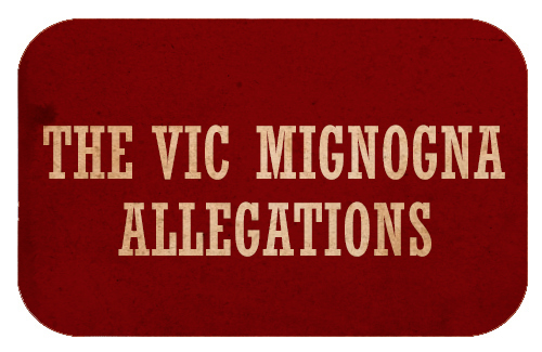 Allegations.jpg