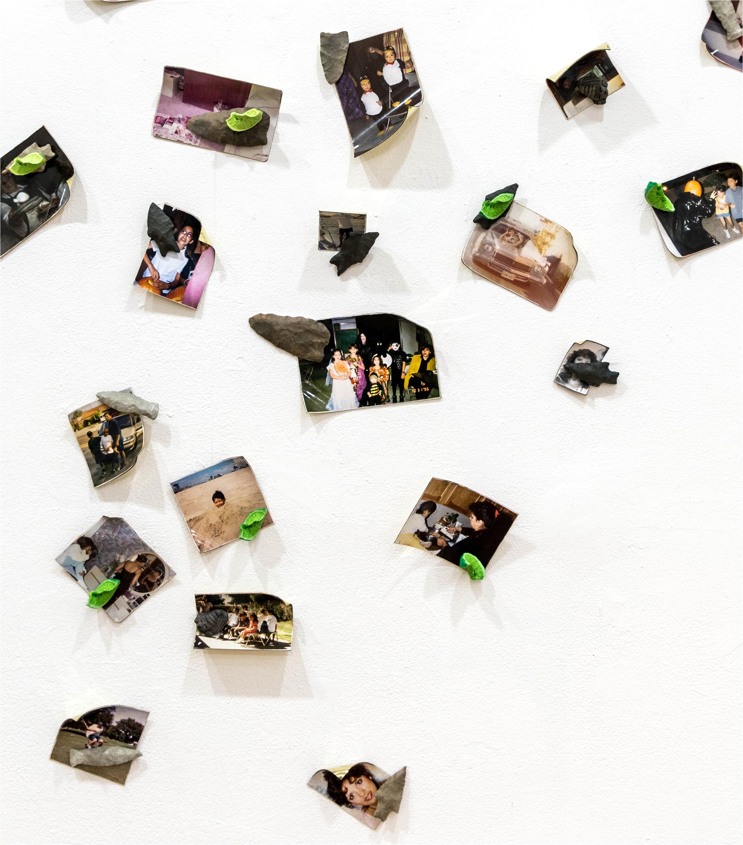 Refrigerator_Magnets.jpg