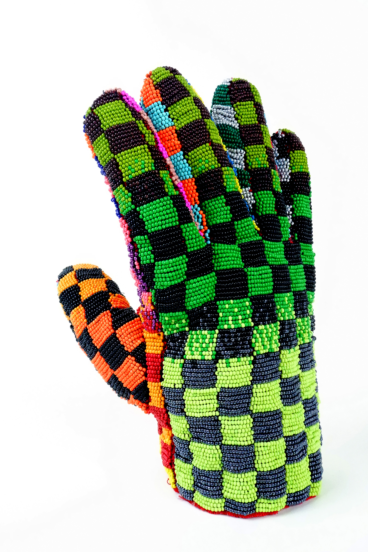 Glove_top.jpg