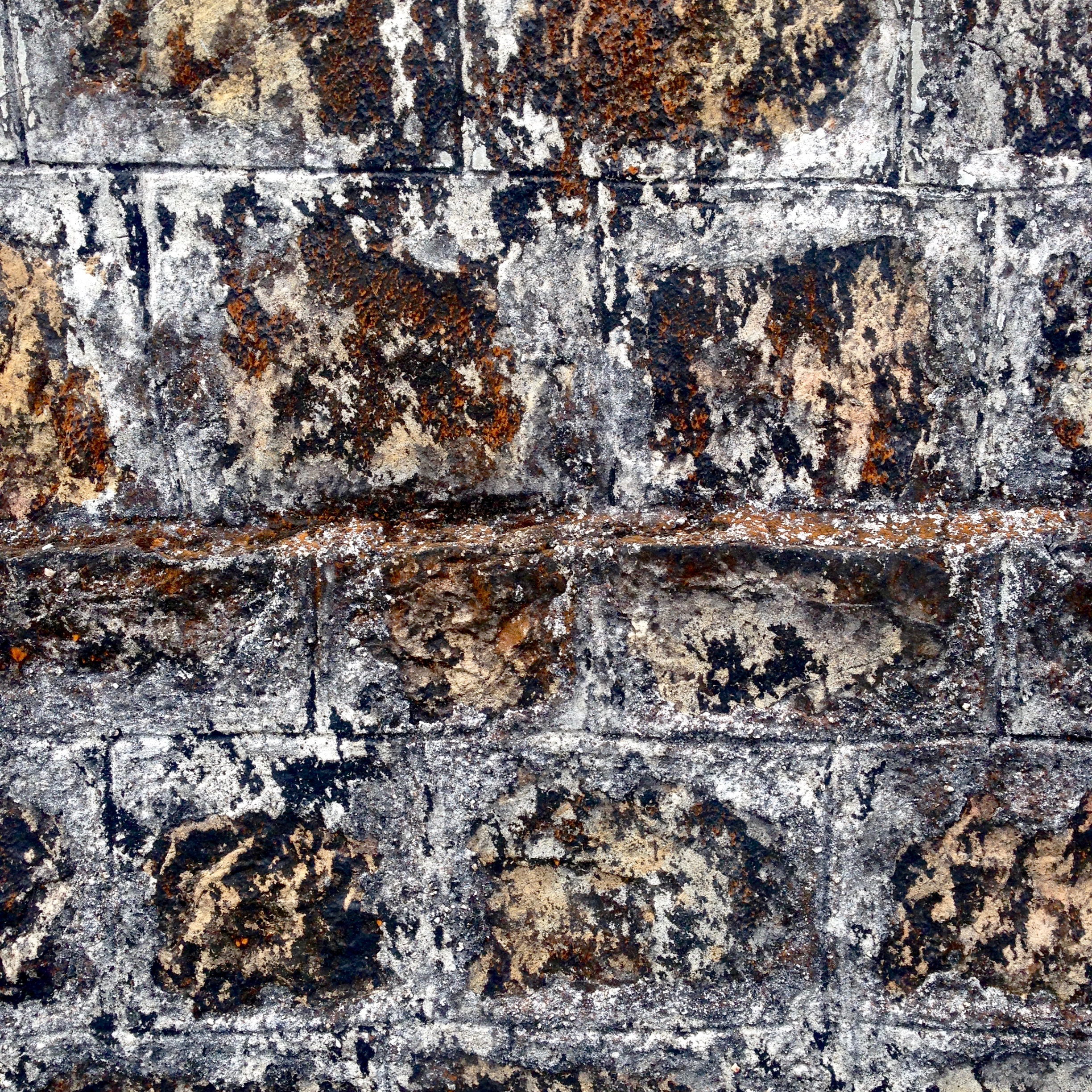 Temple textures
