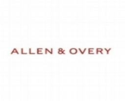 Allen & Overy.jpeg