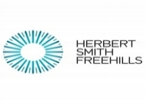Herbert Smith Freehills Logo.jpeg